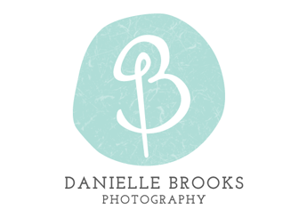 Danielle Brooks Photography