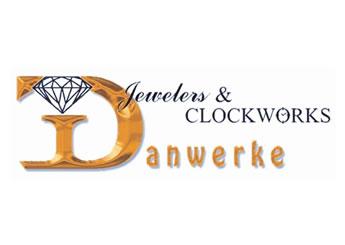 Danwerke Jewelers Clocks & Watches