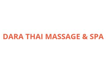 Dara Thai Massage & Spa
