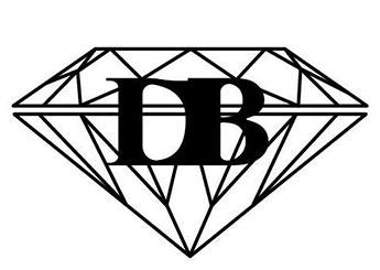 David Bernatz Jewelers Inc