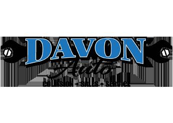 Davon Auto