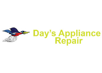 Day's Appliance Repair