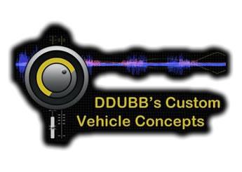 Ddubbs Custom Vehicle Concepts