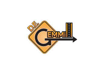 D.E. Gemmill Inc. Corporate Office