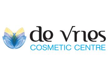 De Vries Cosmetic Centre
