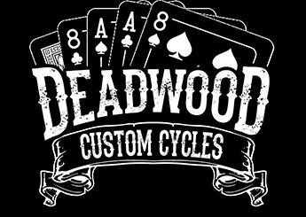 Deadwood Custom Cycles LLC