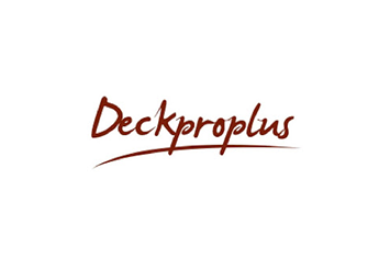 Deckproplus