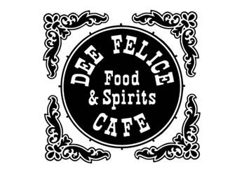 Dee Felice Cafe