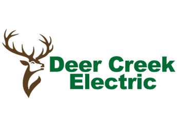 Deer Creek Electric