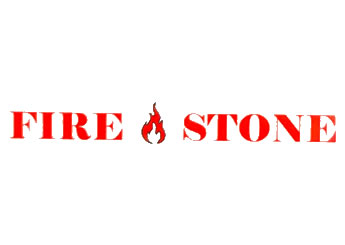 Deer Creek Fire & Stone