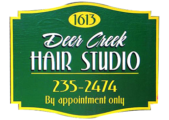 Deer Creek Hair Studio an Organic Salon