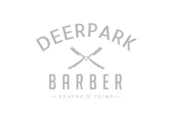 Deer Park Barbers