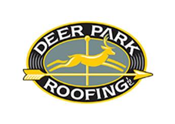 Deer Park Roofing @ Cincinnati