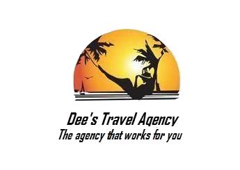 Dee's Travel Agency
