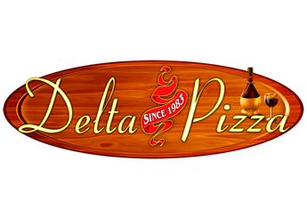 Delta Pizza & DP Lounge