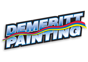 Demeritt Painting