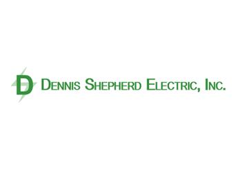 Dennis Shepherd Electric
