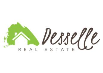 Deselle Real Estate
