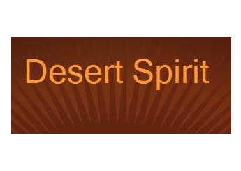 Desert Spirit Trading Post