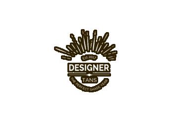 Designer Tans