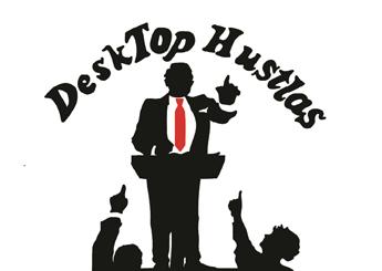 DeskTop Hustlas