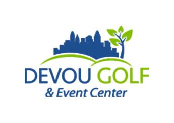 Devou Golf & Event Center