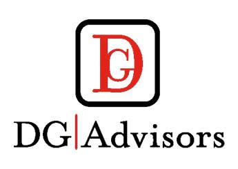 DG Advisors
