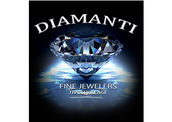 Diamanti Fine Jewelers