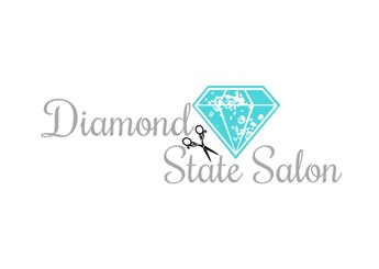 Diamond State Salon