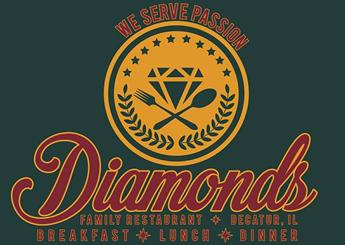 Diamonds Family Restaurant
