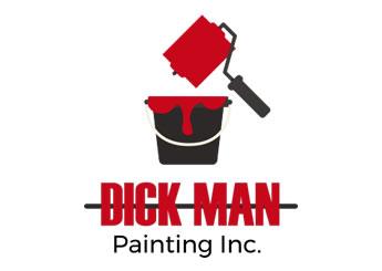 Dickman Painting Inc.