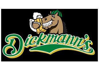 Dickmann's Sports Pub And Grub