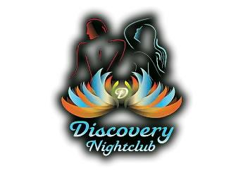 Discovery Night Club