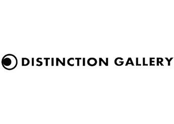 Distinction Gallery