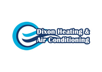 Dixon Heating & Air Conditioning