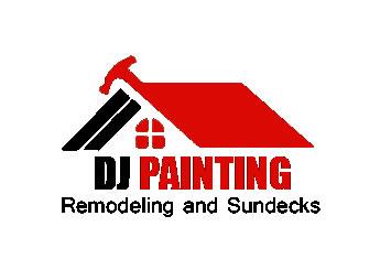 DJ Painting Remodeling