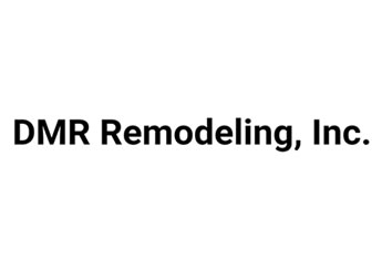 D.M.R.Remodeling, Inc.