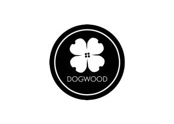 Dogwood Landscaping, LLC