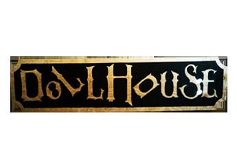 Dollhouse Tattoo and Art Studio