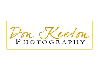 Don Keeton Photography