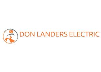 Don Landers Electric