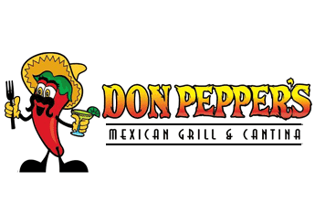 Don Peppers Mexican Grill Cantina