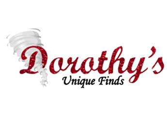 Dorothy's Unique Finds