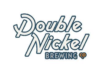 Double Nickel Brewing Company