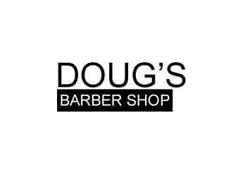 Doug's Hilltop Barber Shop