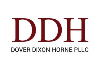 Dover Dixon Horne PLLC