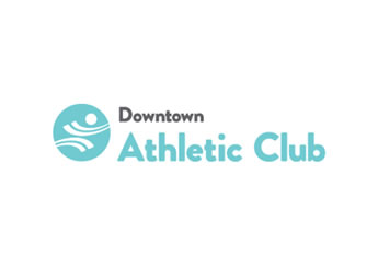 Downtown Athletic Club