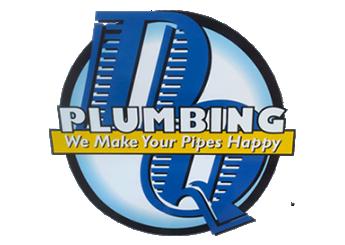 DQ Plumbing