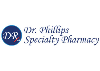 Dr. Phillips Specialty Pharmacy