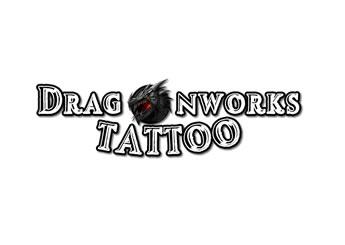 Dragonworks Tattoo